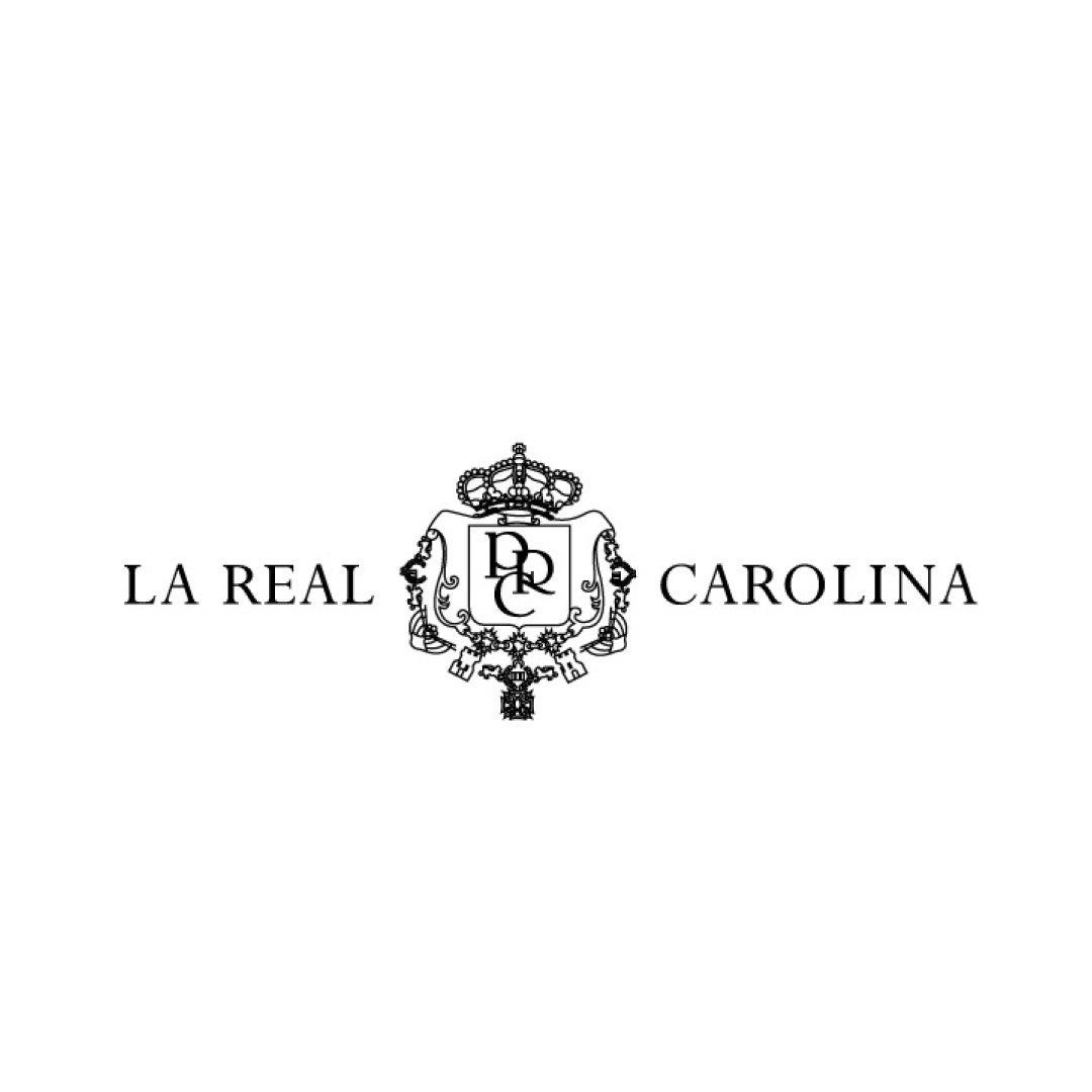 Logo La Real Carolina